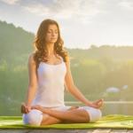 فوائد رياضة اليوغا وكيفية الاسترخاء للجسم