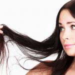 حل مشاكل الشعر في المنزل ونصائح للعناية بالشعر