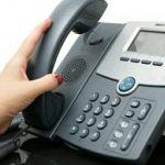 رابط فاتورة التليفون الارضي المصرية للاتصالات