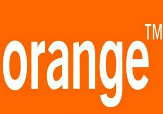 فروع وعناوين مركز أورنج في جميع محافظات مصر Orange