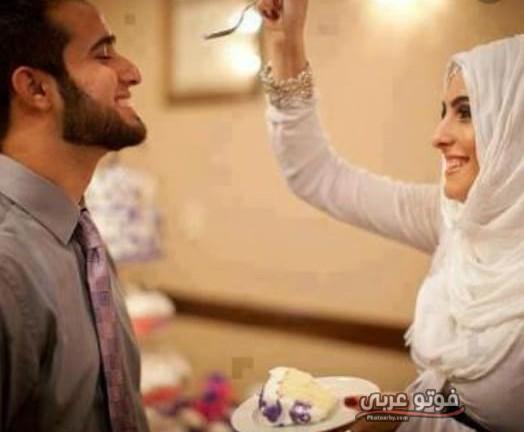 طريقة أهتمام الزوج بزوجته معلومات هامة