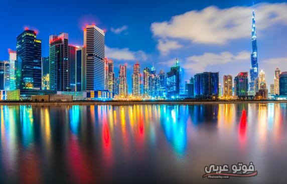 امساكية رمضان الامارات 2019-1440