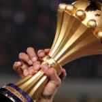 كأس أمم افريقيا 2019