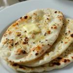 طريقة تحضير خبز نان الهندي