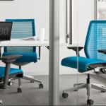 تصاميم مكاتب فخمة صور مكاتب جديدة