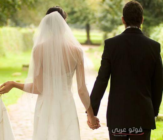 ما هي حقوق الزوجة
