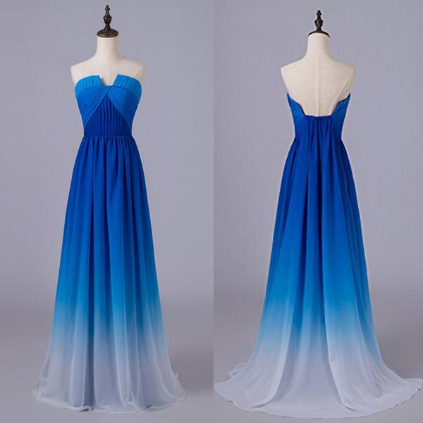 تفسير حلم الفستان الازرق للعلماء