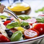 نظام غذائي للتخسيس السريع في شهر
