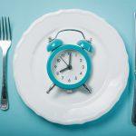 رجيم الصيام المتقطع لانقاص الوزن بالتفصيل