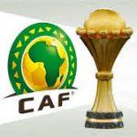 موعد منتخب مصر لكأس الامم الافريقية 2019