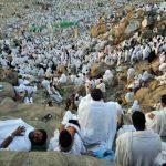 موعد عيد الاضحي 2020-1441 في مصر السعودية الامارات