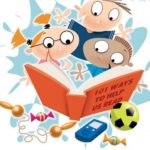 قصص اطفال قبل النوم عمر 3 سنوات مفيدة