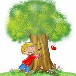 قصص فيها حكمه وموعظة للاطفال والكبار