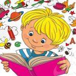 قصص عربية للأطفال رائعة جدا