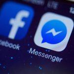 تحميل برنامج فيس بوك ماسنجر للاندرويد Facebook Messenger 2020