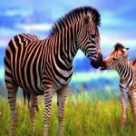 تفسير احلام الحيوانات في المنام بالتفصيل