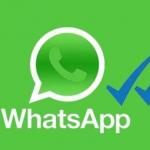 شرح تنزيل برنامج واتس اب عربي للاندرويد 2020