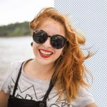 صوري الشخصية 2020 صور للصفحة الشخصية