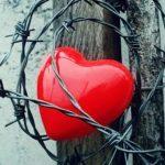 قصة حب حزينة قصيرة 2020