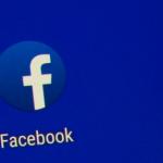 تحميل تطبيق فيس بوك أحدث اصدار download facebook 2020