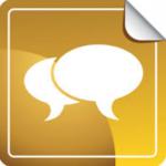 شرح تحميل برنامج فيس بوك ماسنجر الذهبي 2020