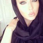 صور احلي بنات في السعوديه ٢٠٢٠