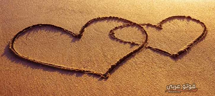 تفسير الحب في الأحلام مع غير الزوج