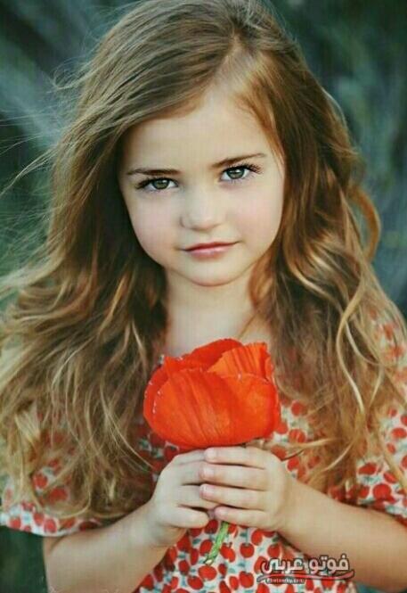 أحلي صور أطفال كيوت 2020 صور بيبي جميلة للامهات