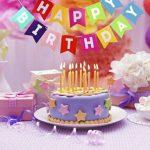 أجمل صور عيد ميلاد سعيد 2020 أحلى صور عيد ميلاد سعيد جديدة
