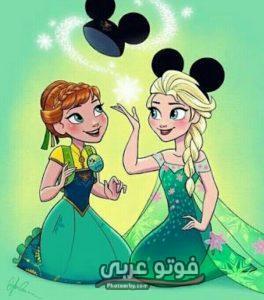 La79d57 أجمل صور كر ون اطفال 2019 أحلى صور كر ون جميلة Cartoon