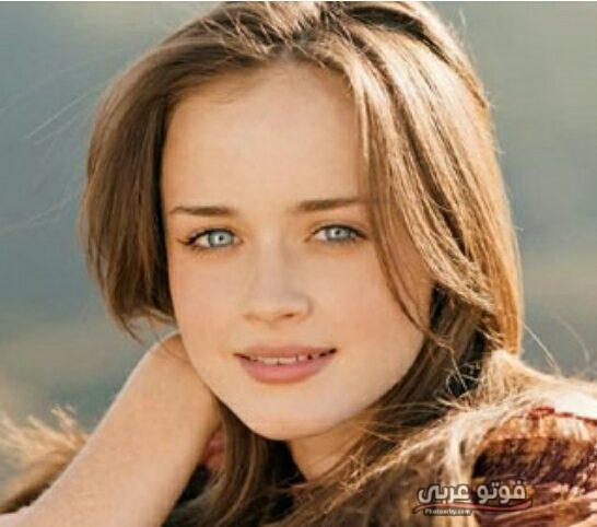 فوتو عربي احلى صور بنات جميلة جدا ٢٠٢٠ اجمل صور فتيات