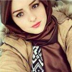أجمل صور بنات محجبات عراقيات ٢٠٢٠صور بنات العراق