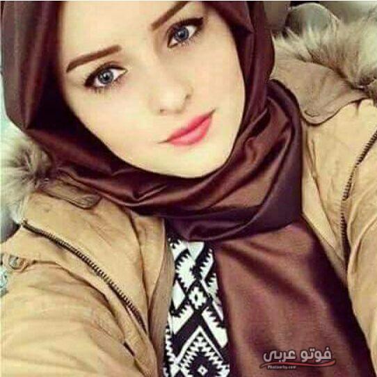 فوتو عربي أجمل صور بنات محجبات عراقيات ٢٠٢٠صور بنات العراق