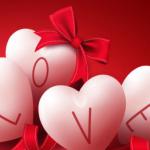 صور قلوب حب متحركة كبيرة 2020