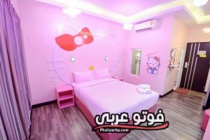 فوتو عربي كتالوج غرف اطفال 2020 كتالوج دهانات غرف اطفال جديدة
