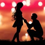صور رومانسية حب 2020 HD
