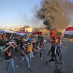 صور عن العراق في الحروب