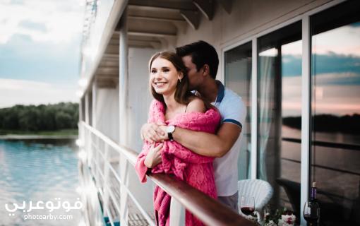 فوتو عربي صور حب وعشق غرامية 2020
