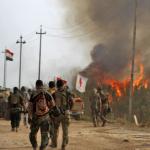 خلفيات عن العراق 2020