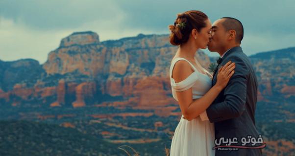 أحلى صور حب وخلفيات رومانسية 2020