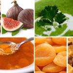 أكلات فصل الشتاء الصحية 2020