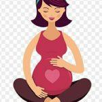 تفسير حلم الحمل للعزباء في الشهر السابع