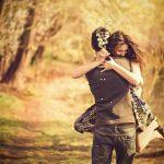 صور حب Hd 2020 صور رومانسية رائعة 2020