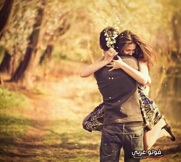 فوتو عربي صور حب Hd 2020 صور رومانسية رائعة 2020