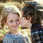 صور حب اطفال 2020 رائعة