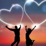 صور حب ورومانسية هادية 2020 احلي صور حب وعشق