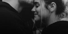 صور حب رومانسية عشق جديدة 2020 خلفيات صور رومانسية