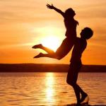 صور للزوج والزوجة رومانسية ورمزيات عن الحب