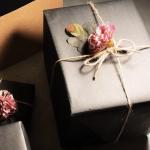 مقترحات وأفكار اختيار هدية لعيد ميلاد الام قيمة