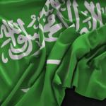 صور اغلفة تويتر علم السعودية 2020 غلاف فيس بوك سعودية